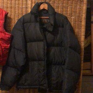 Boys 18-20 winter jacket